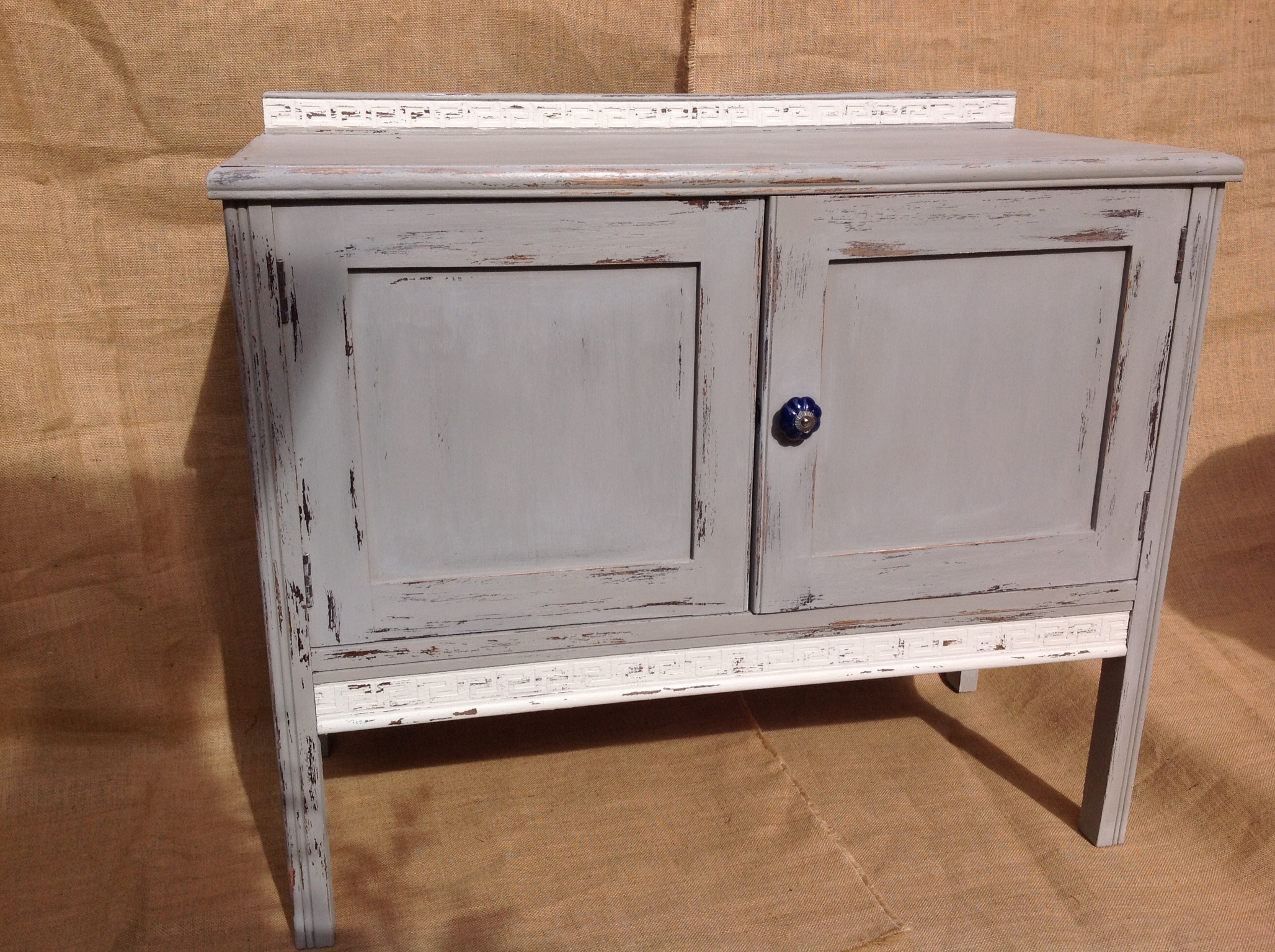 Shabby Chic Furniture in Farnborough Camberley Frimley